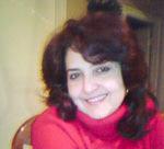 Csikósné Hilda Üzletvezető