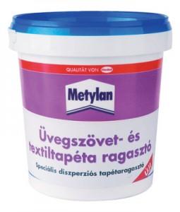 Metylan tapétaragasztó