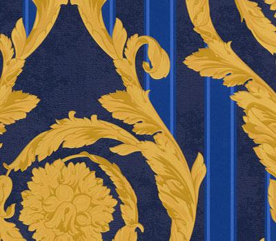 Versace tapéták