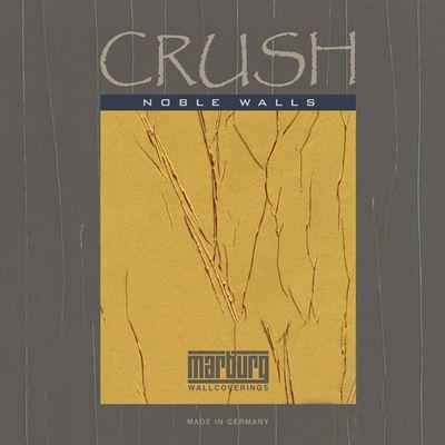 Marburg gyártó Crush Noble Walls katalógusa
