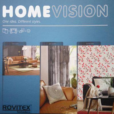 Home Vision 6 tapéta, poszter katalógus