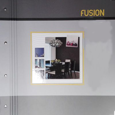 Fusion tapétakatalógus