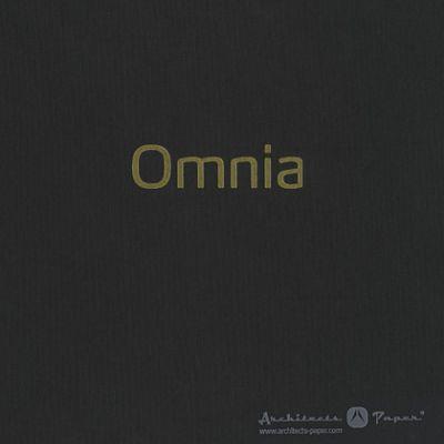 As Creation gyártó Omnia katalógusa