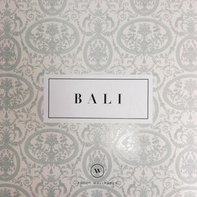 Bali tapéta, poszter katalógus