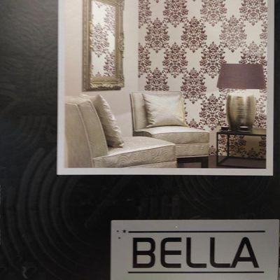 Egyeb gyártó Bella katalógusa