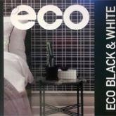 Black and White - Eco tapéta, poszter katalógus