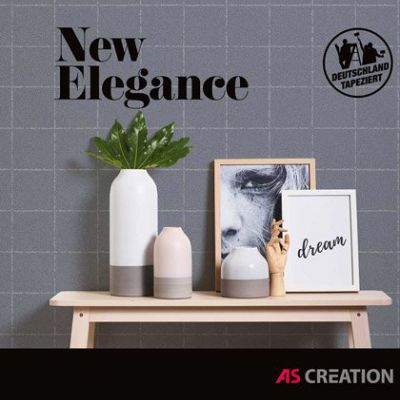 New Elegance tapétakatalógus