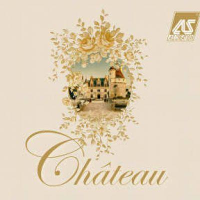 As Creation gyártó Chateau 5 katalógusa