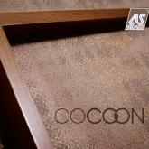 Cocoon tapétakatalógus