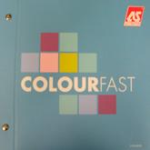 Colourfast tapétakatalógus