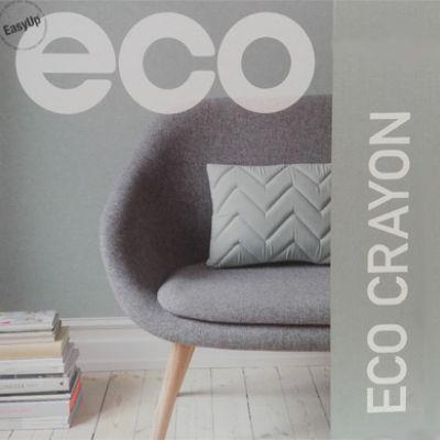 ECO gyártó Crayon katalógusa