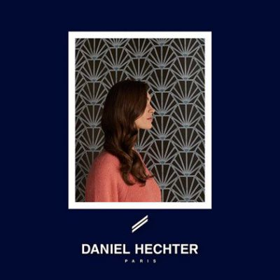 Daniel Hechter 6 tapétakatalógus