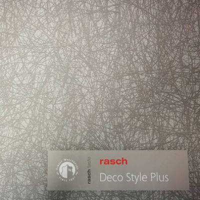 Deco Style tapéta, poszter katalógus