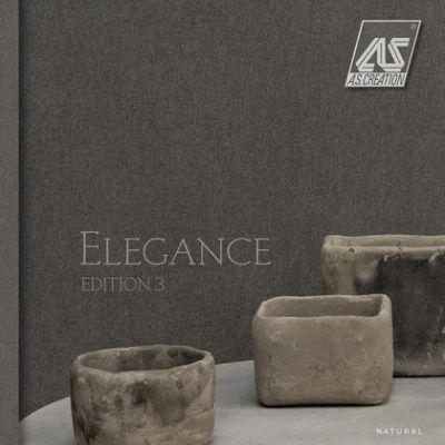 As Creation gyártó Elegance 3 katalógusa