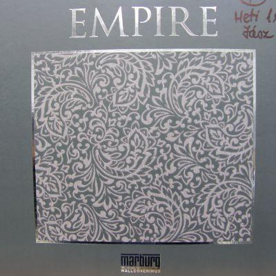 Empire tapétakatalógus
