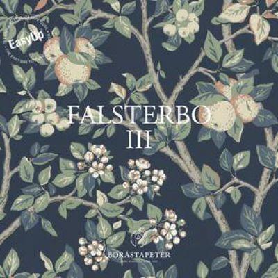Falsterbo 3 tapéta, poszter katalógus