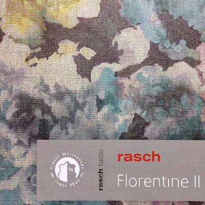 Florentine 2 tapéta, poszter katalógus