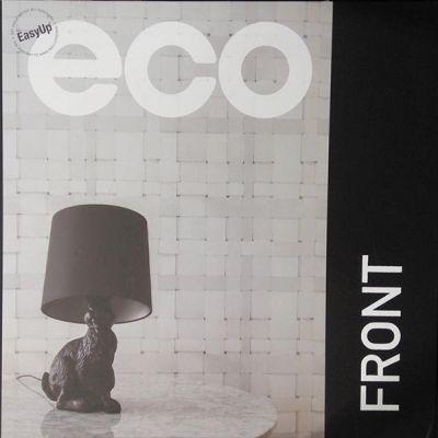 ECO gyártó Front katalógusa