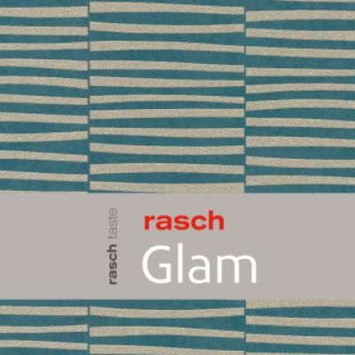 Glam tapéta, poszter katalógus