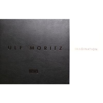 Marburg gyártó Ulf Moritz Imagination katalógusa