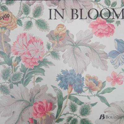 In Bloom tapéta, poszter katalógus