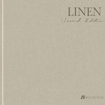 Linen 2 tapéta, poszter katalógus