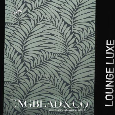 Lounge Luxe tapéta, poszter katalógus