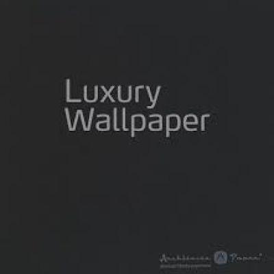 Architects Paper gyártó Luxury Wallpaper katalógusa