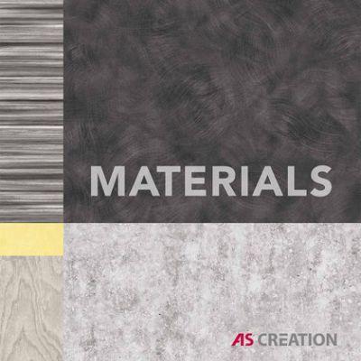 Materials tapéta, poszter katalógus