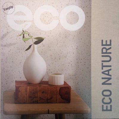 ECO gyártó Nature katalógusa