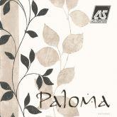Paloma tapéta, poszter katalógus
