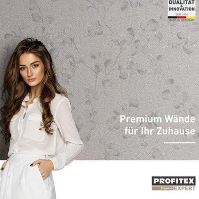 Profitex Premium tapéta, poszter katalógus