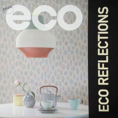 ECO gyártó Reflections katalógusa