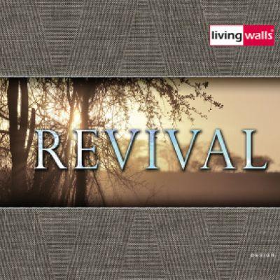 Revival tapéta, poszter katalógus