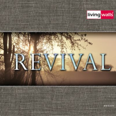 Revival tapétakatalógus