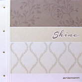 Shine tapétakatalógus