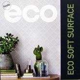 ECO gyártó Soft Surface katalógusa