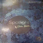 Spotlight tapéta, poszter katalógus
