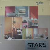 Egyeb gyártó Stars katalógusa