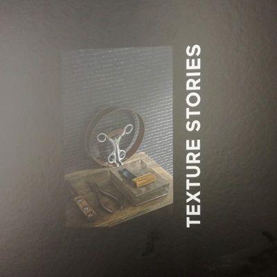 Texture Stories tapéta, poszter katalógus