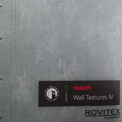 Wall Textures IV tapétakatalógus