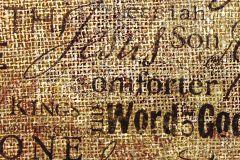 FT V 1540 cikkszámú tapéta.Papír  tapéta
