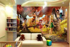FTDN 5062 cikkszámú tapéta.Emberek-sztárok,gyerek,arany,fehér,fekete,narancs-terrakotta,pink-rózsaszín,sárga,zöld,vlies poszter, fotótapéta