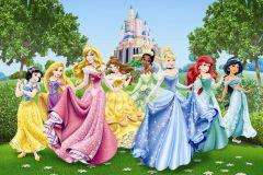 FTDN 5067 cikkszámú tapéta.Emberek-sztárok,gyerek,rajzolt,barna,fehér,fekete,kék,lila,pink-rózsaszín,piros-bordó,sárga,zöld,vlies poszter, fotótapéta