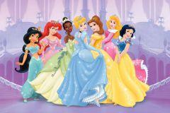 FTDN H 5318 cikkszámú tapéta.Emberek-sztárok,gyerek,rajzolt,lila,narancs-terrakotta,pink-rózsaszín,piros-bordó,sárga,zöld,barna,fehér,fekete,kék,vlies poszter, fotótapéta