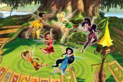 FTDN M 5203 cikkszámú tapéta.Emberek-sztárok,gyerek,rajzolt,fehér,fekete,kék,lila,narancs-terrakotta,pink-rózsaszín,piros-bordó,sárga,szürke,zöld,vlies poszter, fotótapéta