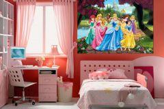 FTDN M 5217 cikkszámú tapéta.Emberek-sztárok,gyerek,rajzolt,barna,fehér,kék,lila,pink-rózsaszín,piros-bordó,sárga,szürke,zöld,vlies poszter, fotótapéta