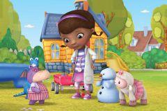 FTDN M 5236 cikkszámú tapéta.állatok,emberek-sztárok,gyerek,barna,fehér,kék,lila,pink-rózsaszín,piros-bordó,sárga,zöld,vlies poszter, fotótapéta