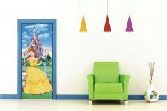 FTDN V 5412 cikkszámú tapéta.Emberek-sztárok,gyerek,barna,kék,lila,sárga,szürke,zöld,vlies poszter, fotótapéta