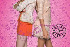 FTDN V 5465 cikkszámú tapéta.Emberek-sztárok,gyerek,barna,narancs-terrakotta,pink-rózsaszín,vlies poszter, fotótapéta